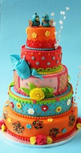 foto articolo cake design-fredda