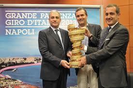 Giro d'Italia 2013