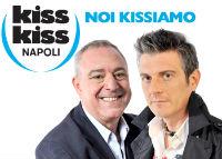 noi-kissiamo_dwn