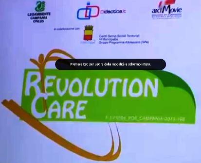 revolution_care