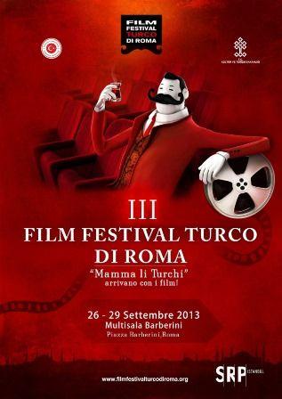festival turco film