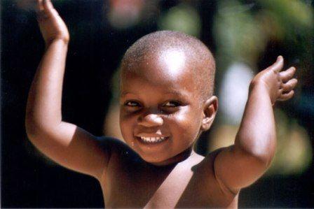 foto nuova rubrica africa