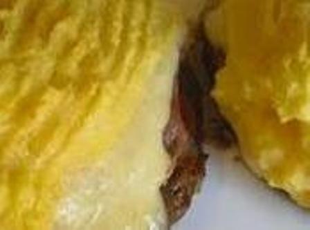 foto ricetta filetti alla madrilena