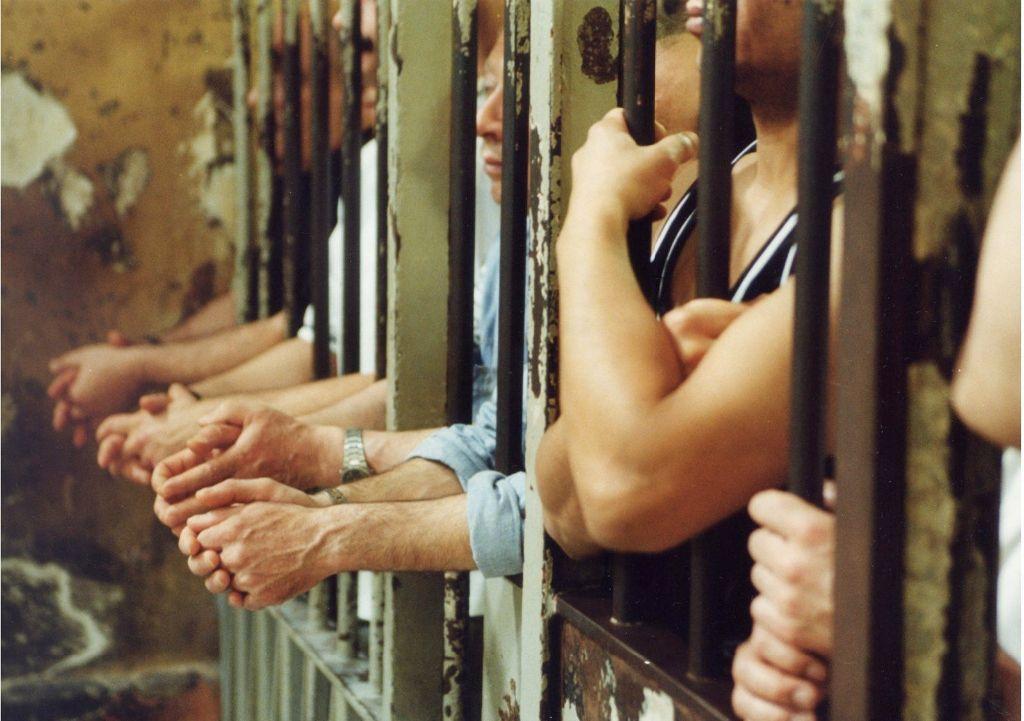 sovraffollamento carceri