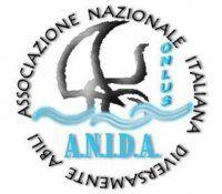 Associazione Nazionale Italiana Diversamente Abili