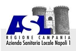 Asl Napoli 1 - budget fisso per 900 medici