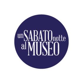 UNSABATONOTTEALMUSEO2013