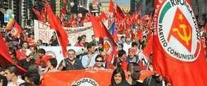 congresso comunista1