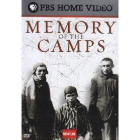 Memory of the camps