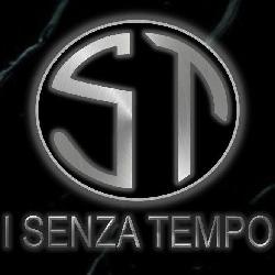 I SENZA TEMPO - Logo