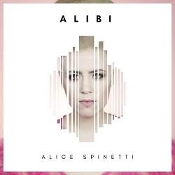 Alice Spinetti - Alibi