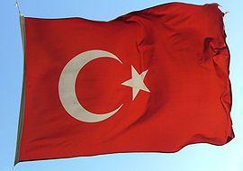 270px-Turkishflag
