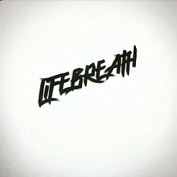 LifeBreath - Logo