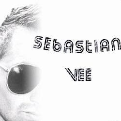 Sebastian Vee