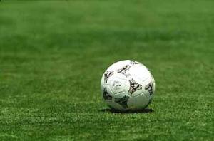 3-calcio