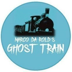 Le Interviste di Nick: Marco Da Rold's Ghost Train