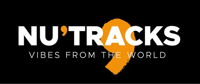 Nu'Tracks porta la World Music in giro per Napoli