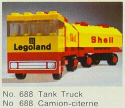 688-Shell_Tank_Truck