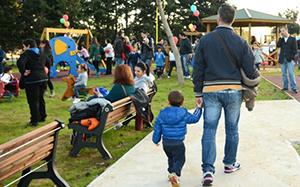 a-nettuno-lottantesimo-parco-giochi-della-provincia-587x365