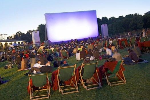 Cinema-635_5(1)