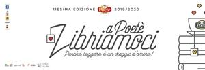 """Chiaja hotel de charme ospita """"Poetè"""":  un viaggio d'amore"""