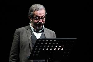Diego De Silva 02 (1)