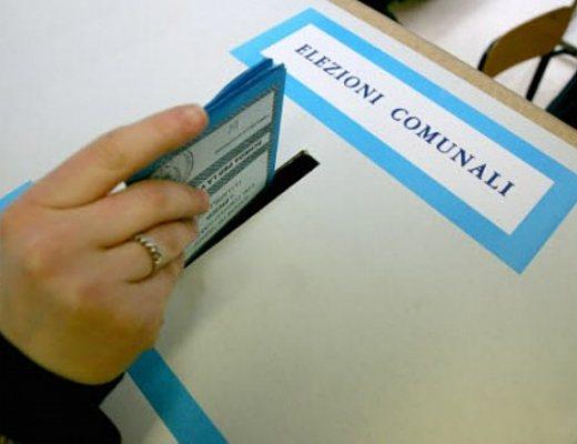 Elezioni-amministrative-2012_011
