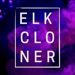 Le Interviste di Nick – Elk Cloner