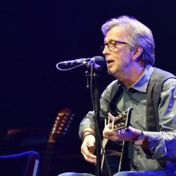 Eric Clapton annuncia il suo ritiro