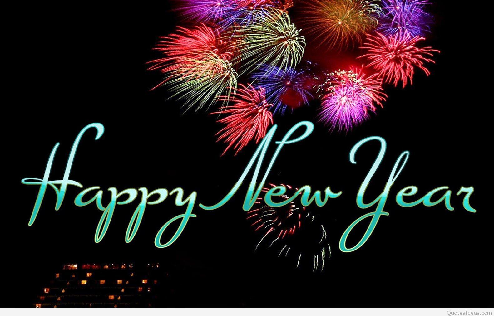 Happy-new-year-2016-photo-wallpaper-hd