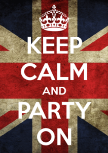 Keep calm and party on (Inviti1)_thumb[1]