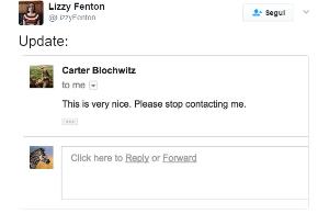 lizzy-fenton-twitter