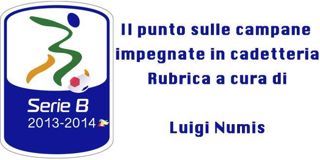 Luigi Numis_serieB