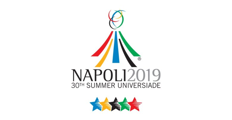 Universiadi 2019: la cerimonia d'apertura in diretta su Rai 2