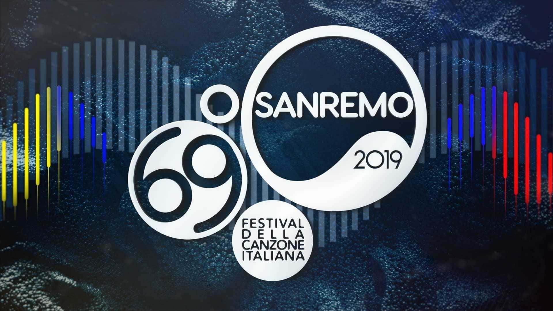 Festival di Sanremo 2019: luci ed ombre della kermesse musicale
