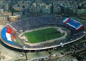 Stadio_San_Paolo_-_Scudetto_19871