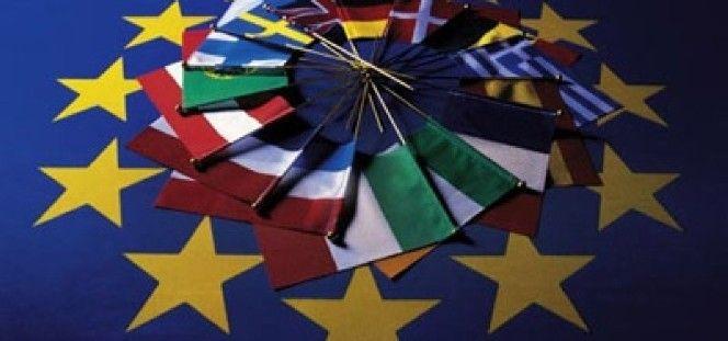 bandiera_europa-1508x706_c
