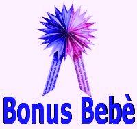 bonus-bebe2