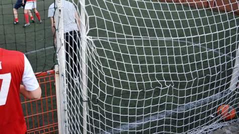 calcio-a-5_1042505sportal_news
