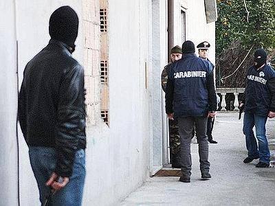 carabinieri-593x443