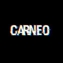 Carneo Logo