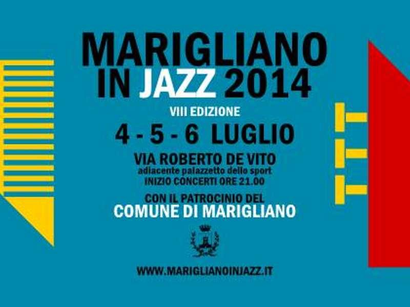 d8499a7ddd_jazz-5