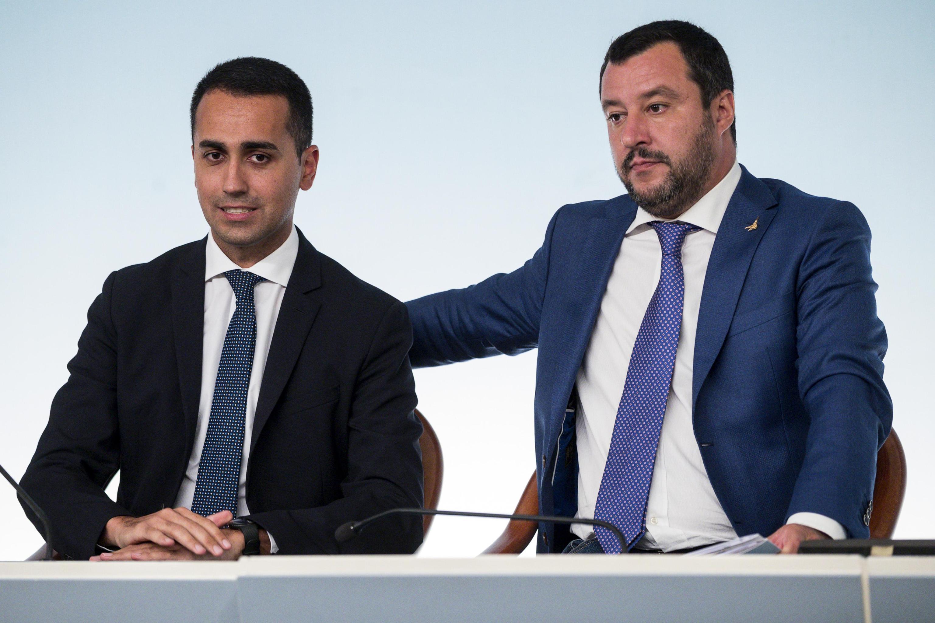 Il punto sulle elezioni europee di maggio