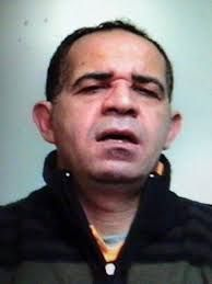 Moustafa Hashounani