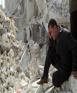 evacuazione-siria