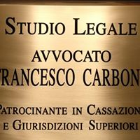 francesco carbone