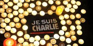 je-suis-charlie-un-message-partage-par-de-nombreux_2339359_800x400