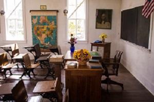 Il coordinatore di classe: ruolo ancora sconosciuto ai docenti