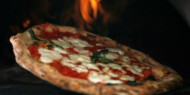 lapizzanapoletana