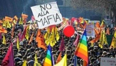 libera_firenze_mafie_0